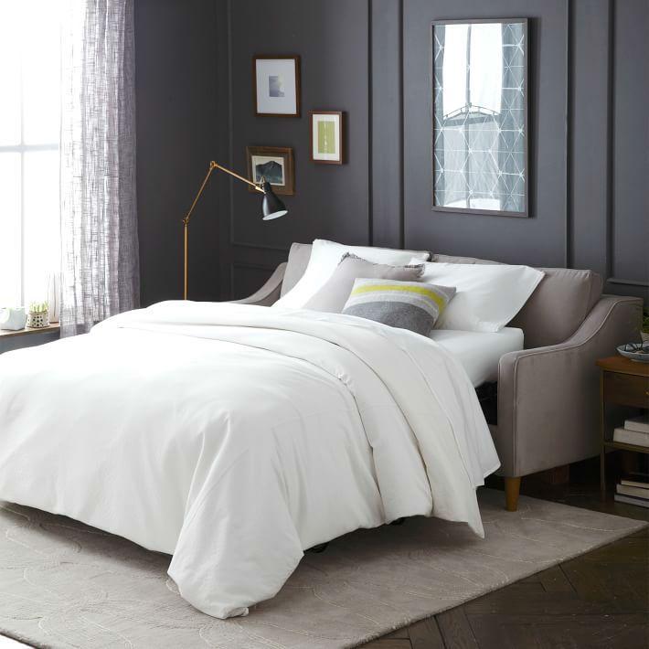 Room Design Ideas: Best Modern Sofa Beds | Modern Sofas #interiordesign #livingroom #furnituredesign See more at: http://modernsofas.eu/2016/02/23/room-design-ideas-best-modern-sofa-beds/