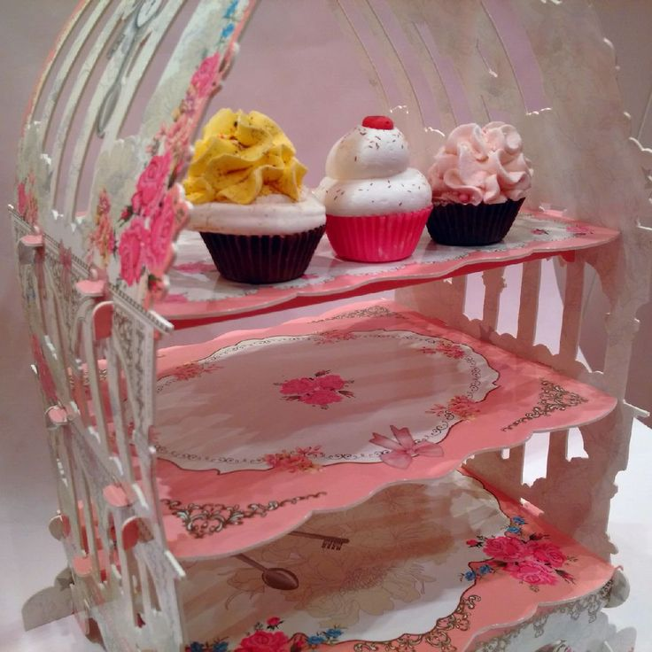 redLetter gift store (@redletterstore) | TwitterPastry stand. 3-tier birdcage design. Collapsible + reversible designs. ‪#‎teaparty‬ ‪#‎hightea‬ ‪#‎afternoontea‬ ‪#‎shabbychic‬ ‪#‎retro‬ ‪#‎cupcakes‬ ‪#‎patisserie‬ ‪#‎bridalshower‬ ‪#‎teatime‬ ‪#‎teaware‬ ‪#‎sweets‬ ‪#‎desserts‬ ‪#‎littleluxuries‬ ‪#‎cakestand‬ ‪#‎teacups‬ ‪#‎pastrystand‬ ‪#‎birdcage‬ ‪#‎redletterstore‬