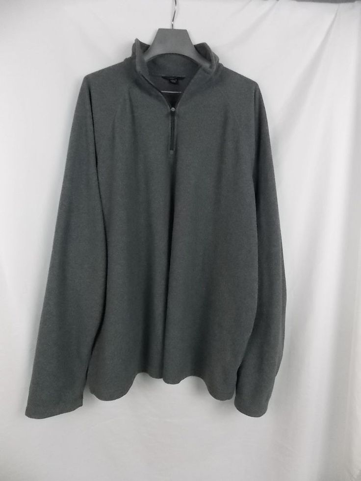 1000  ideas about Mens Fleece Jacket on Pinterest | Duck hunting
