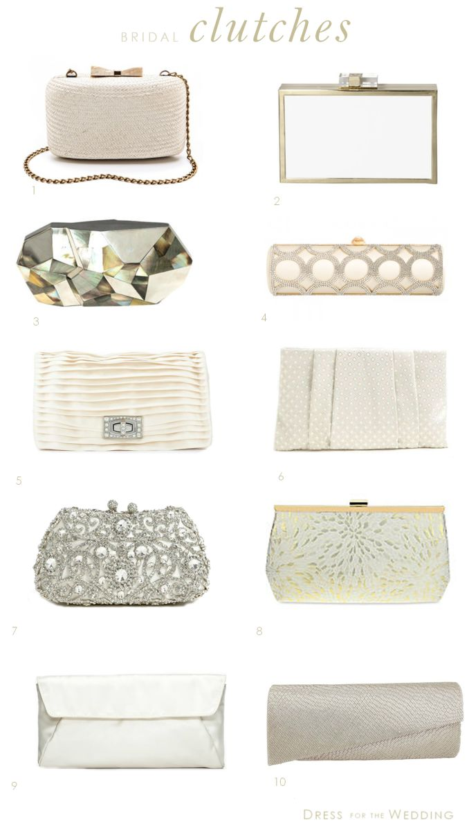 Bridal Clutches welcome to the www.diybrands.co to buy the high quatliy  replicas such as the LV Gucci Dior Adidas MK Burberry Hermes  Prada 10% off shopping now