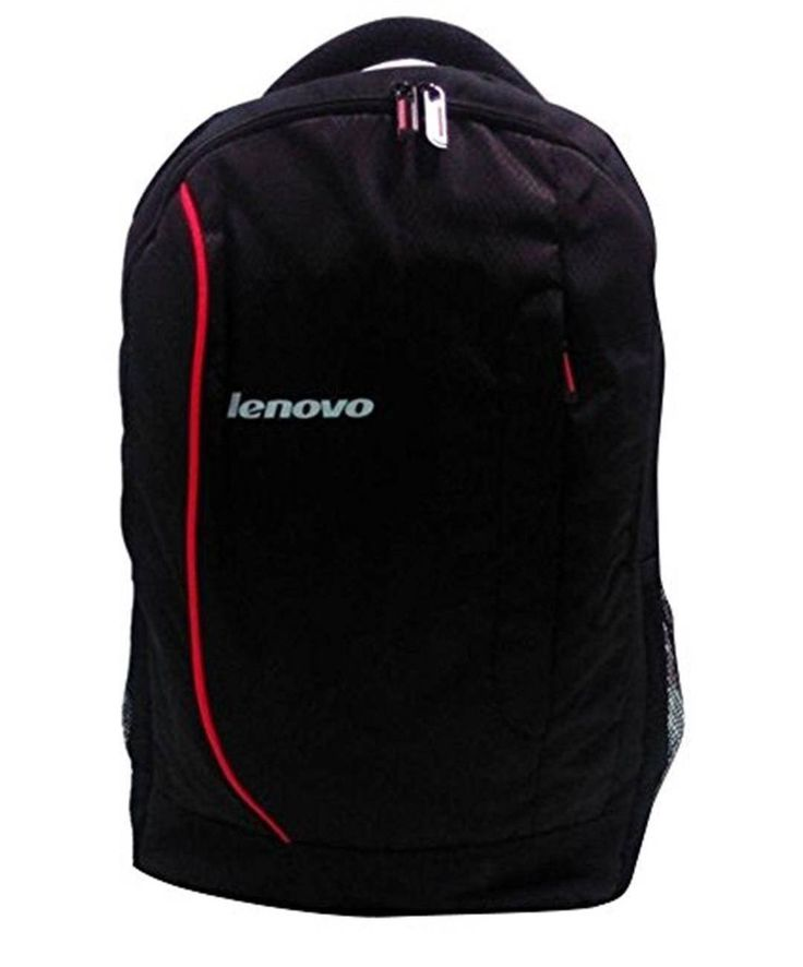 Best Laptop Backpacks to buy online in India - Guide to choose one for you from Top brands