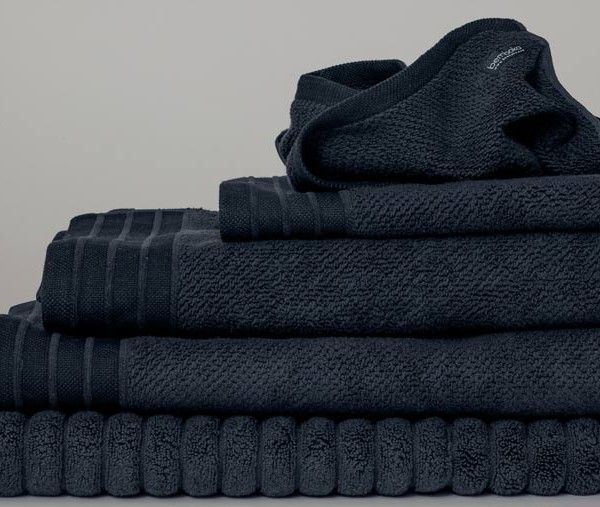 Bemboka Pure soft combed cotton bath towels, mats, hand towels and face washers
