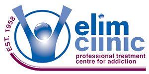 ELIM CLINIC