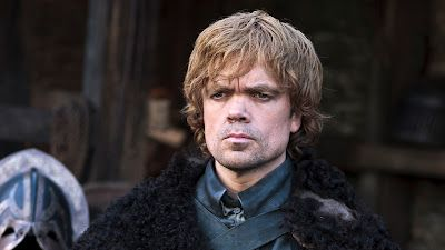 Game of Thrones - Season 2   http://davewirth.blogspot.com/2012/03/game-of-thrones-season-2.html  Game of Thrones Season 2 on HBO.  Tyrion Lannister is back but not Eddard Stark.  book series, characters, eddard stark, emmy, game of thrones, golden globe, HBO, Lord of the Rings, peter dinklage, project free tv, sean bean, supporting actor, tyrion lannister