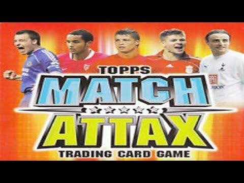 Barclays Premier League Match Attax 2007/2008 Season! Very Rare Now! Epic Collection Book!. . http://www.champions-league.today/barclays-premier-league-match-attax-20072008-season-very-rare-now-epic-collection-book/.  #2007/2008 #barclays #barclays premier league #barclays premier league fixtures #barclays premier league schedule #barclays premier league transfers #bpl #Collection Book #epic #Match Attax #Premier League (Football League) #season #Very Rare