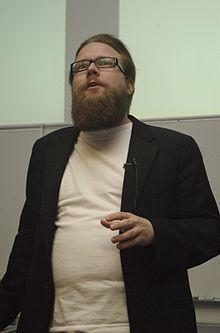 Pekka Himanen   encyclopedia article by TheFreeDictionary