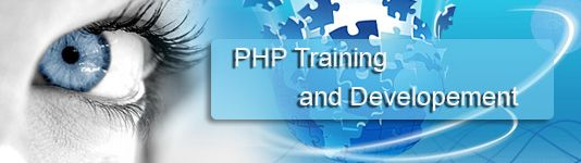 scorpsoft is the parent company of pit(php industrial training) .We have urgently requirement of php leader and php trainee with good communication skills & must have qualification of B.Tech(CSE/IT)/MCA final year students.Pit provides #phptraininginchandigarh.For more query you can call us on 7696599943 and send your cv to hr.scorpsoft@gmail.com