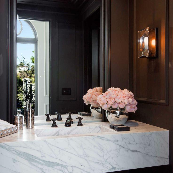 Kylie Jenner Rents $35 Million Beverly Hills Mansion