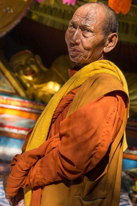 Phnom Sampeau, Battambang: Veja 244 avaliações, dicas e 186 fotos de Phnom Sampeau, classificação de Nº 6 no TripAdvisor entre 48 atrações em Battambang.