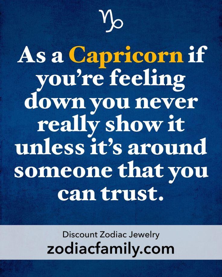 Capricorn Season | Capricorn Nation #capricornwoman #capricorns #capricornman #capricornsrule #capricornlife #capricornseason #capricorn♑️ #capricornlove #capricornnation #capricornbaby #capricorn #capricornnation