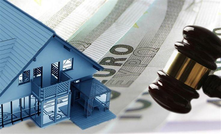 Κατασχέσεις-εξπρές λογαριασμών και ακινήτων για 1,5 εκατ. οφειλέτες – Ποινικές διώξεις για 1.536