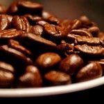 Kahve içmek için 10 iyi neden