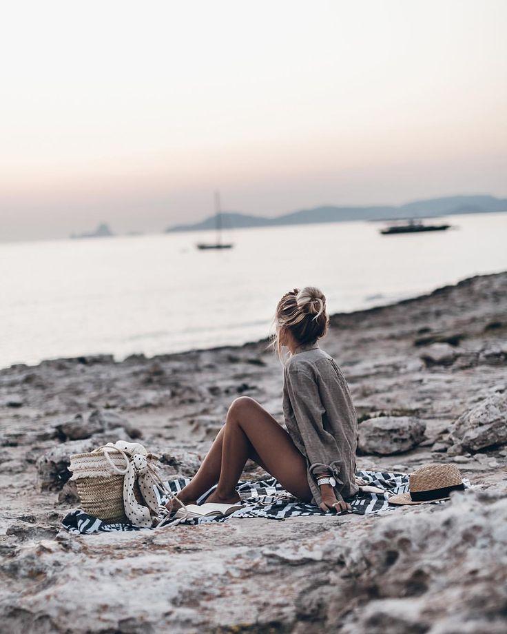 (notitle) – summer