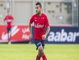 Beşiktaş kulübü başkanı Fikret Orman Norveç ligi bitimine 5 hafta kala Norveç'e giderek transfer çalışmalarına başladı