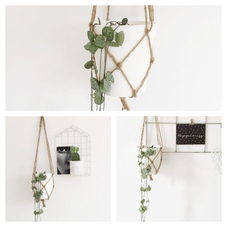 plantenhanger-collage