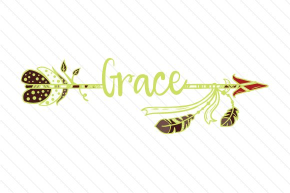 Grace Arrow