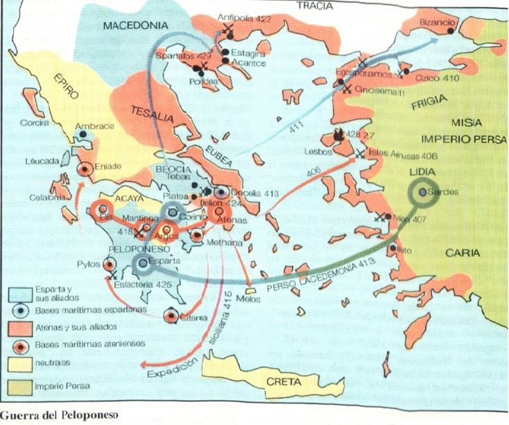 a history of the battle between the persian empire and the greeks History of iran: seleucid empire (306  the centralised persian empire was easy to govern  even though the empire soon collapsed, the greeks left a pronounced.