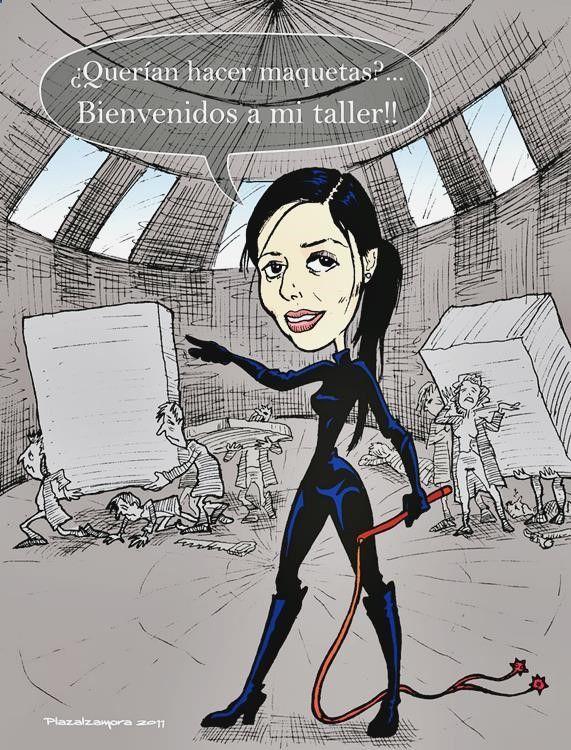 ✷✷✷ Pasa un buen rato con lo mejor en imagenes graciosas limpiando la casa, m lady memes, chistes colombianos, ultimos memes de risa y chistes para niños videos ➬ http://www.diverint.com/memes-en-espanol-que-tienen-en-comun-todos-estos-equipos/