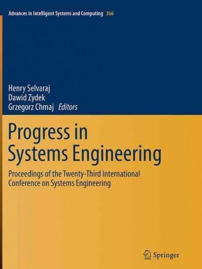 Reliability, Maintainability, and Supportability: Best Practices for Systems Engineers (Wiley Series in Systems Engineering and Management)  pdf