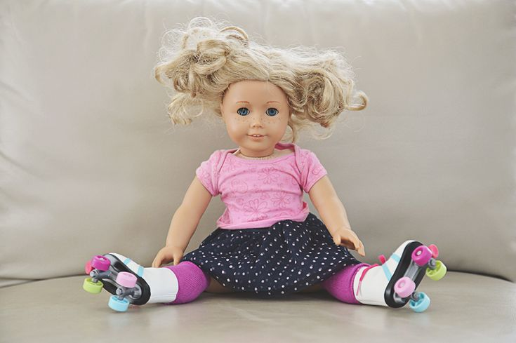 solution to untangle doll hair via sesame ellis solutions for toy disasters aka doll hair. Black Bedroom Furniture Sets. Home Design Ideas