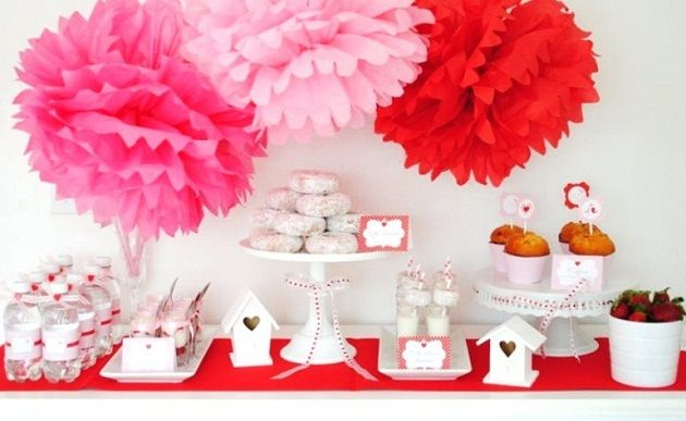 valentine guest house gilmore place edinburgh