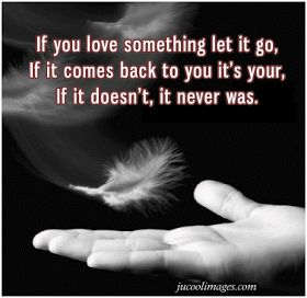 Quotes about love, quotes on love, quotes of love, great quotes about love, inspirational quotes about love, short quotes about love, quote...