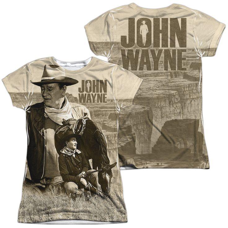 17 Best Images About John Wayne 2 Of 2 On Pinterest: 1525 Best Images About THE DUKE. John Wayne On Pinterest