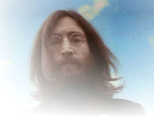 .John Lennon Th, Beatles Memories, Beatles 3, Beatles Forever, John John, John Paul George Ringo, Beatles Pics, Remember Lennon, Lennon Connection