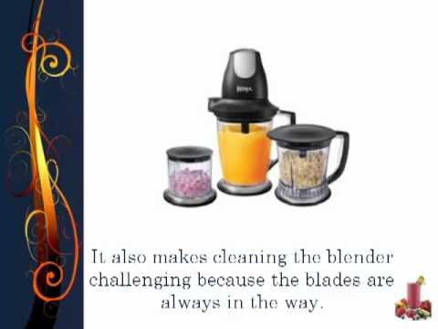 One of the best commercial blender out in the market today is Ninja Blender. For more reviews visit our website at http://ninjablenderreviews.net/ for more ninja blender reviews.