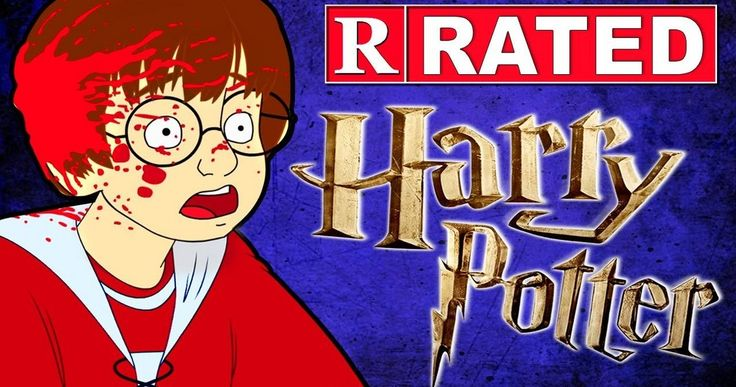 Nerd Alert: Harry Potter Gets R Rated & Magic Mike Honest Trailer -- Nicolas Cage is reimagined as every Game of Thrones character, Samurai Jack returns in an awesome fan film and more in today's Nerd Alert. -- http://movieweb.com/harry-potter-r-rated-magic-mike-honest-trailer/