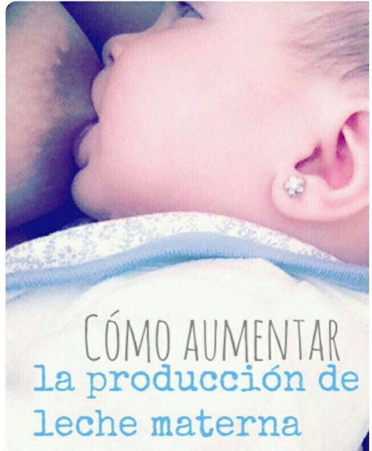 Les recomiendo esta pagina  @lactanciamaternaexclusiva todo sobre embarazo, lactancia, banco de leche. Los tips son buenísimo. @lactanciamaternaexclusiva @lactanciamaternaexclusiva una página hecha con amor para ti y tu bebé.  #lactanciamaternaexclusiva #lactanciamaterna #yodoyteta #embarazadas #primerizas #amolactar