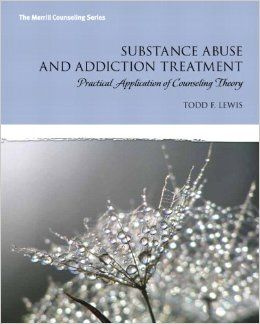 of sexual abuse are 26 more likely to abuse drugs and substances this ...