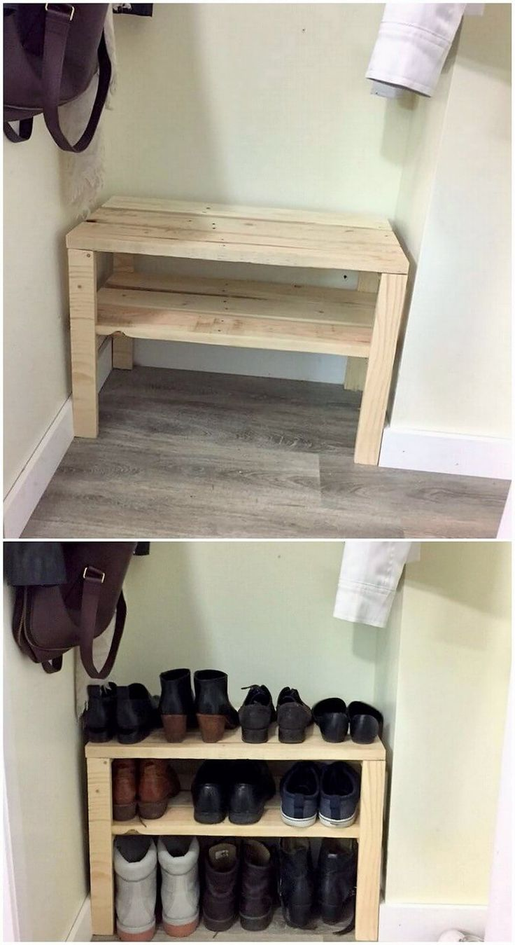 cheap easy and creative pallet diy ideas that will inspire you