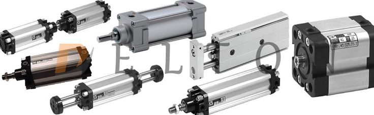 Delton Group is one of the best dealers and suppliers of Festo components and Pneumatic Cylinders. If you are looking for Pneumatic Cylinders and other industrial equipment's then call Delton Group.