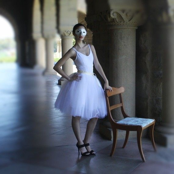612 Best Tulle Everything Images On Pinterest: 17 Best Images About Tutu's For WOMAN On Pinterest