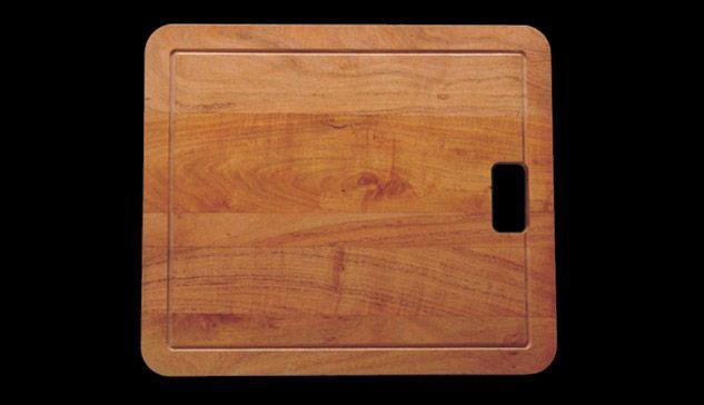 Accesorios para las piletas Johnson: TA Q40 (Tabla  Q40)