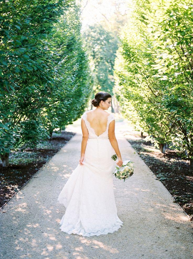 Franklin Park Conservatory Wedding, Columbus Ohio Wedding Photographers, Henry Photography  #columbusweddingphotographers #columbusweddings #franklinparkconservatory