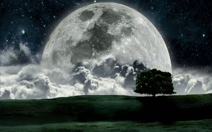 Click here to download in HD Format >>       Moon Hd Wallpapers 13    http://www.superwallpapers.in/wallpaper/moon-hd-wallpapers-13.html