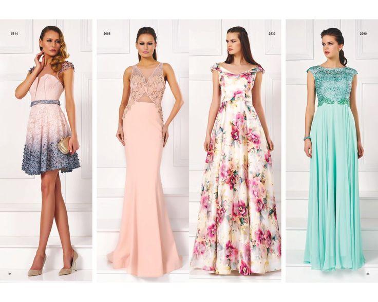 nişantaşı abiye modelleri, nişantaşı abiye butikleri, nişantaşı abiye mağazaları, nişantaşı abiye kıyafetler, nova bella abiye