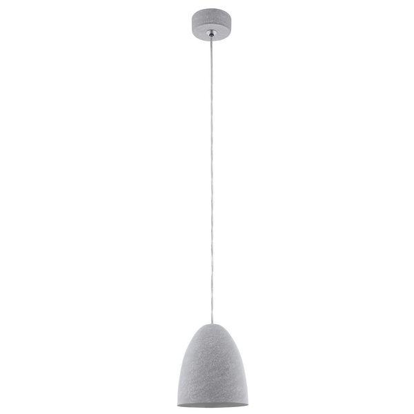 Eglo SARABIA függeszték - 94352 - lámpa, csillár, világítás, Vészi lámpa webáruház