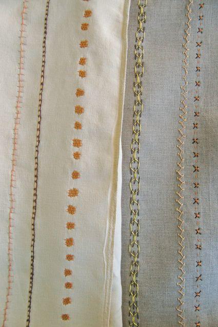 Best pillowcase pattern ideas on pinterest
