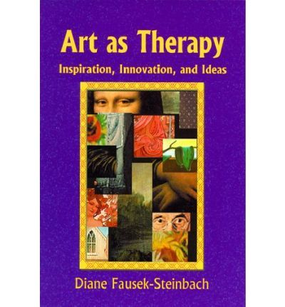 Art Therapy degree orders in college