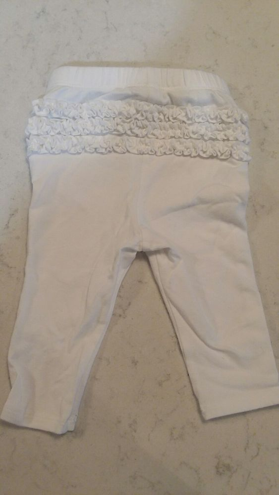 8dae823f7e65e4 Old Navy Leggings Baby Girl Size 6-12 Months #fashion #clothing #shoes  #accessories #babytoddlerclothing #girlsclothingnewborn5t (ebay link)