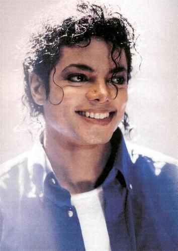 the most beautiful smile in the world!!! - Michael Jackson Photo (11591961) - Fanpop