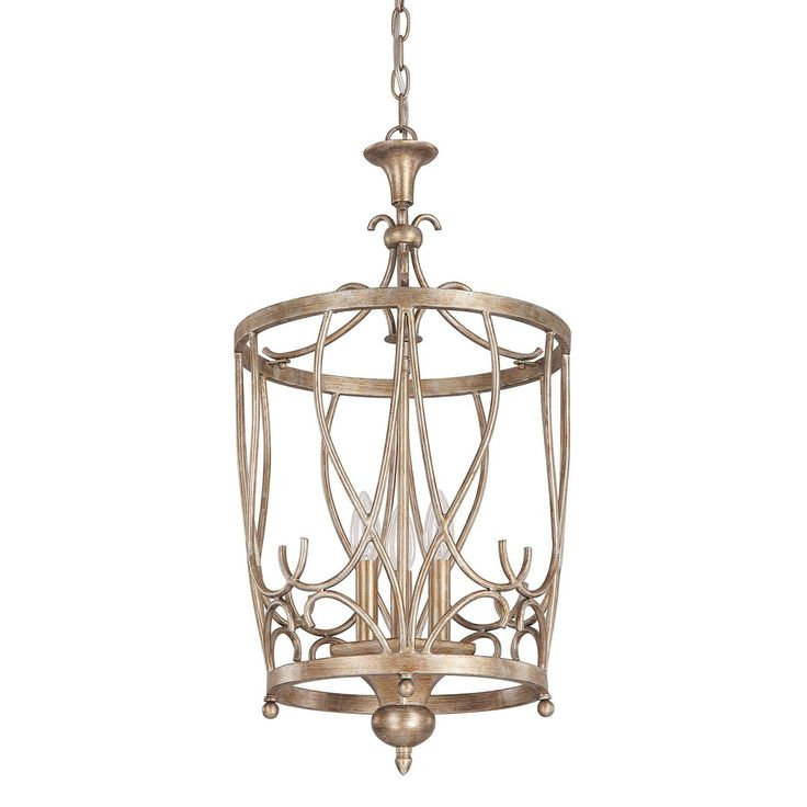 Rustic Foyer Pendant Lighting : Best rustic lighting images on pinterest