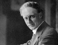 J E H MacDonald