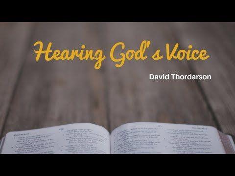 Sunday's message is now online! https://www.youtube.com/watch?v=DOJbeZcY3Rk&feature=youtu.be  #reddeer #hearingGodsvoice