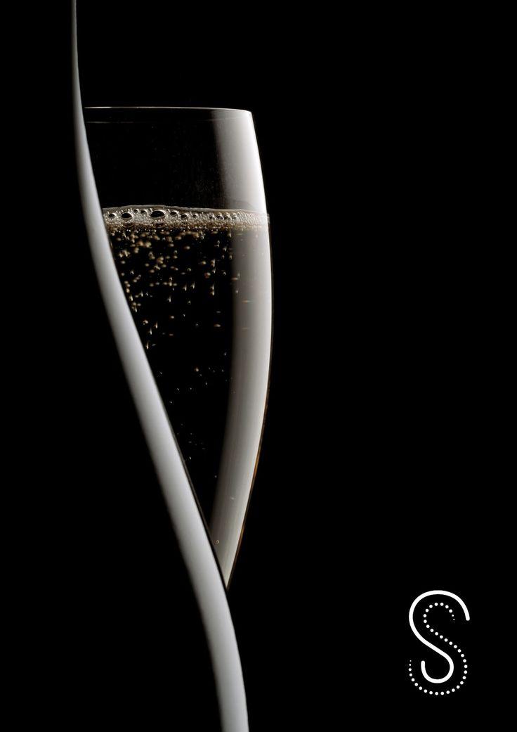 adv / S-series Sparkling Wine #adv #ads #marketing #creative