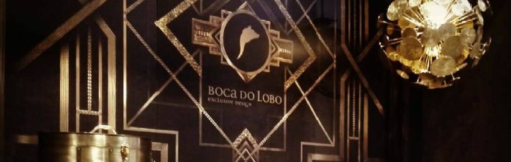Find Out What Boca do Lobo Will Present at IMM Cologne 2018 @bocadolobo #immcologne http://mydesignagenda.com/find-out-what-boca-do-lobo-will-present-at-imm-cologne-2018/