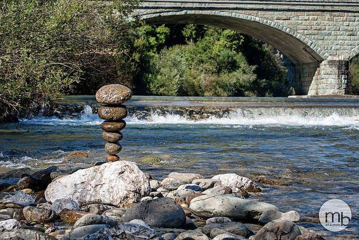 balance ravnotežje